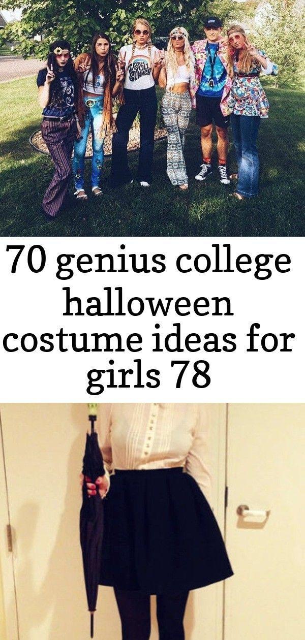70 genius college halloween costume ideas for girls 78, #College #collegegamedaycaptions #collegegamedaycold #collegegamedayfootball #collegegamedaymakeup #collegegamedaymeme #collegegamedayoutfit #collegegamedaypictures #collegegamedayquotes #collegegamedayshirts #collegegamedaysigns #Costume #Genius #Girls #Halloween #ideas