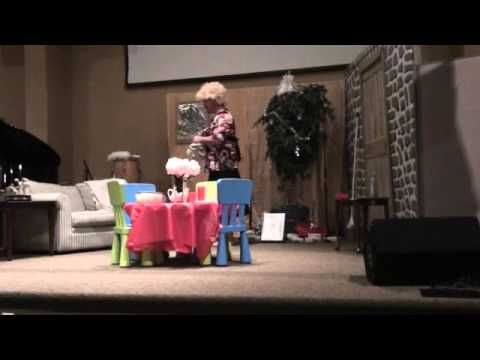Christmas Plays For Church.Reuber Play Funny Church Christmas Skit You Did It For