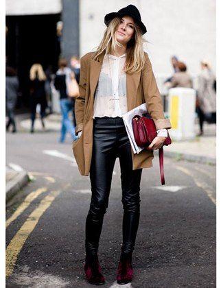 SISJ STREET STYLE > #streetstyle #fashion #spring #summer #autumn #winter #style #sheissarahjane www.she-is-sarahjane.blogspot.com.au