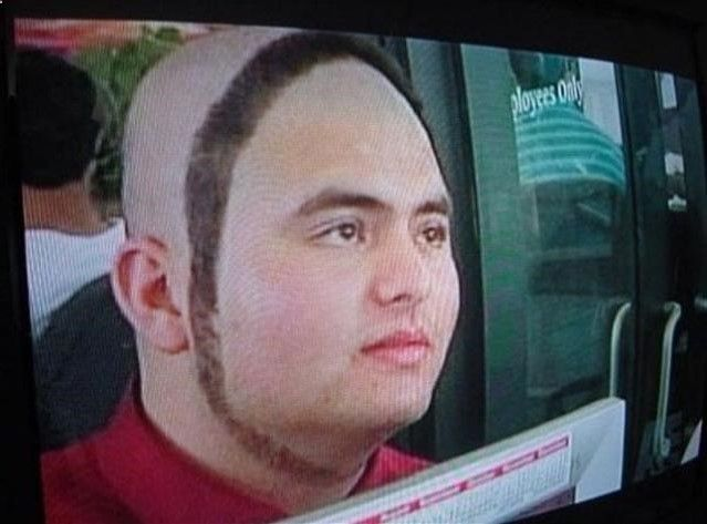 Worse Funny Haircuts Fails Coiffures Les Fails Pinterest - 26 hilarious low budget photoshoot fails that will make you cringe