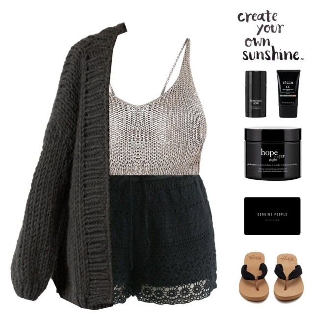 """""""09 