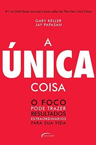 Playlist E A Boa Da Tribo Com Imagens Livros De Negocios