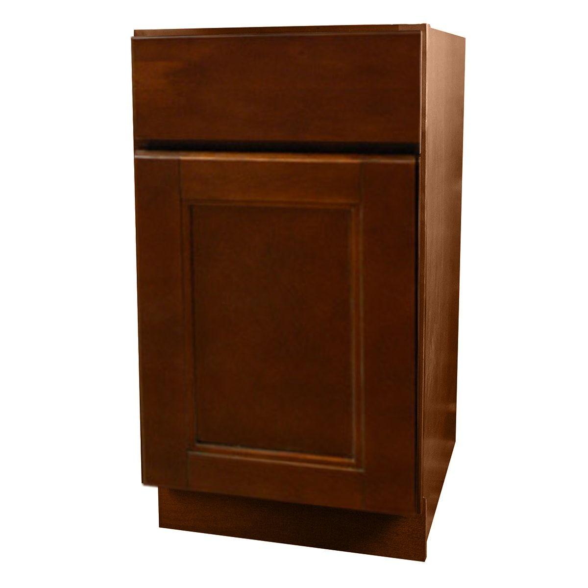 Best Kitchen Cabinets For Sale Online Wholesale Diy Cabinets 400 x 300