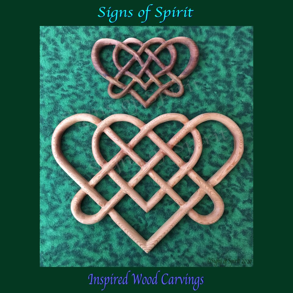 170 What We Do Ideas Celtic Knotwork Spiritual Symbols Celtic