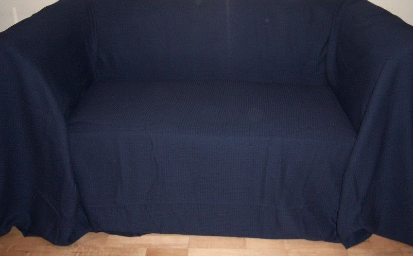Throws For Extra Large 3 And 4 Seater Sofas