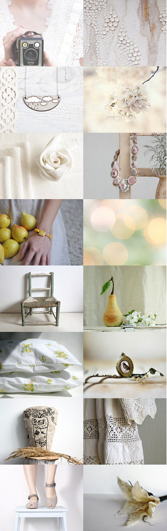...a moment of silence captured in the lens... by Sonja on Etsy--Pinned with TreasuryPin.com