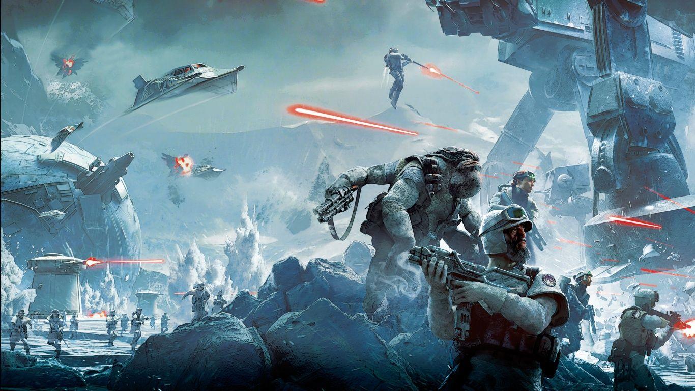 star wars imperial navy hd desktop wallpaper widescreen high   hd