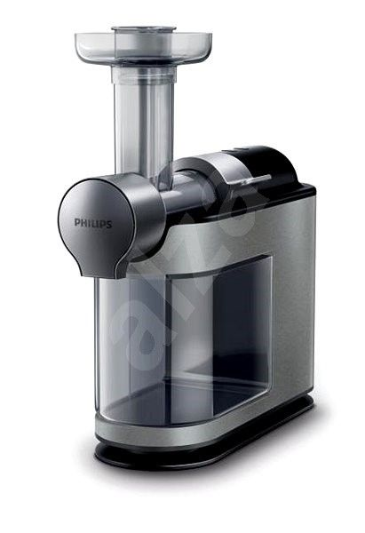 Philips Avance Collection Masticating
