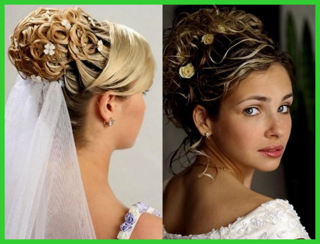 amazing wedding hairstyles updo with veil ideas pic of hair