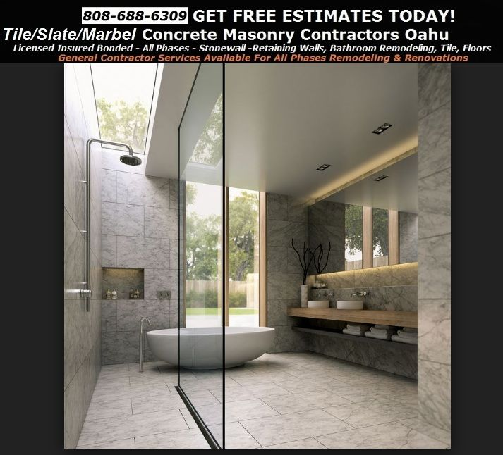tile grout replacement regrouting tub tile grouting can be a pain