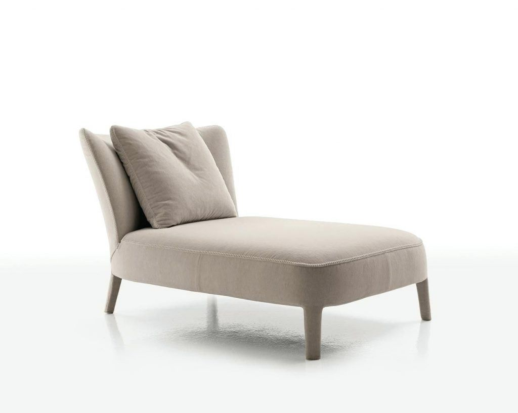 - Small Chaise Lounge Chair For Bedroom Modern Chaise Lounge