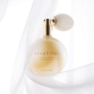 Farimah Milani / Kanji Ishii / Perfume/Splash