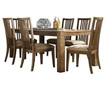 Kitchen Dining Room Tables