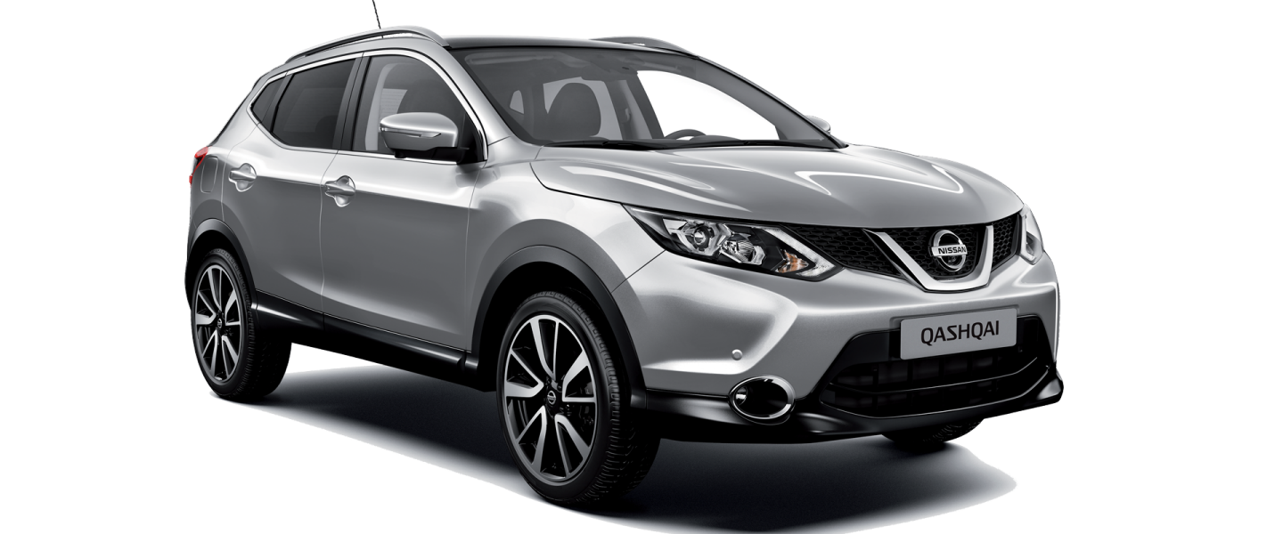 Pin by John.Frank on Taiwan. Cars 2015 Nissan qashqai