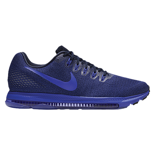 buy online 47112 6e6ba Nike Zoom All Out Low - Mens at Foot Locker Foot Locker, Nike Zoom,