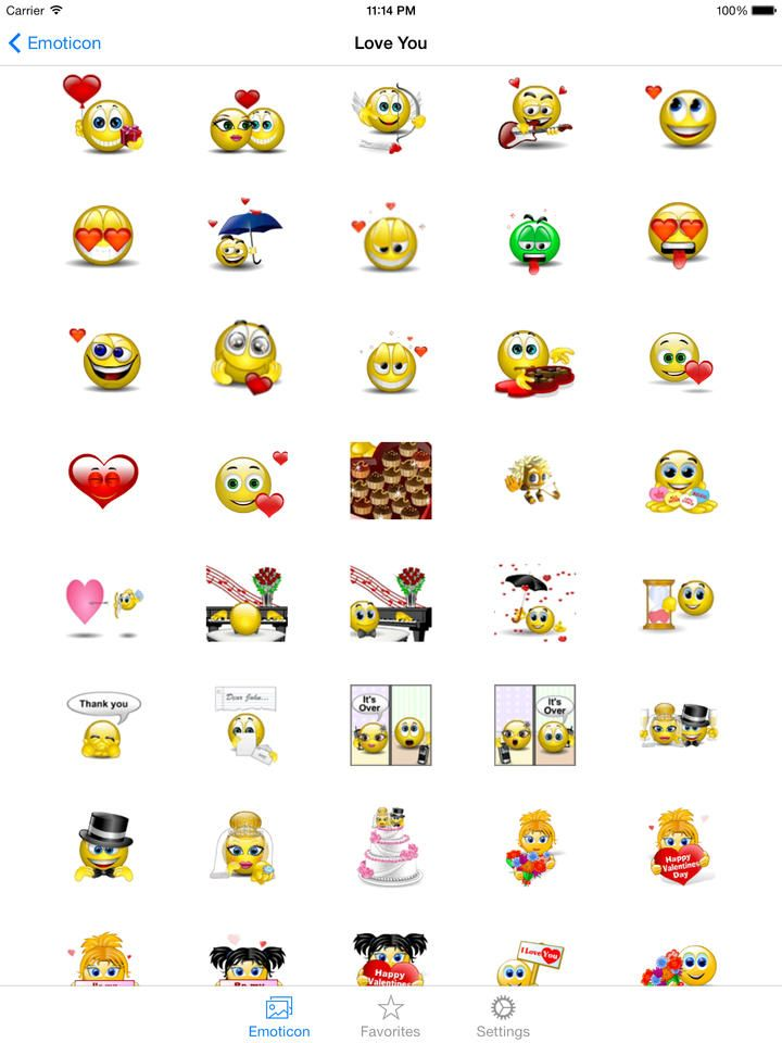 3d Animated Emoticons 3d Animated Emoji Pro Emoticons Smsmms