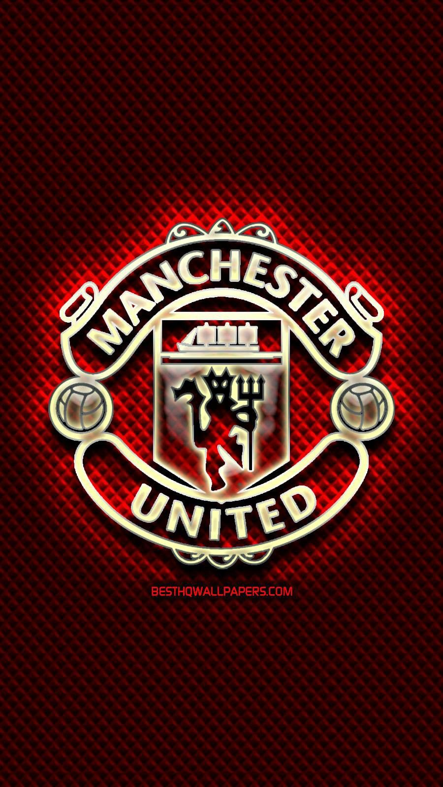man utd phone wallpaper manchester united logo manchester logo manchester united wallpaper man utd phone wallpaper manchester