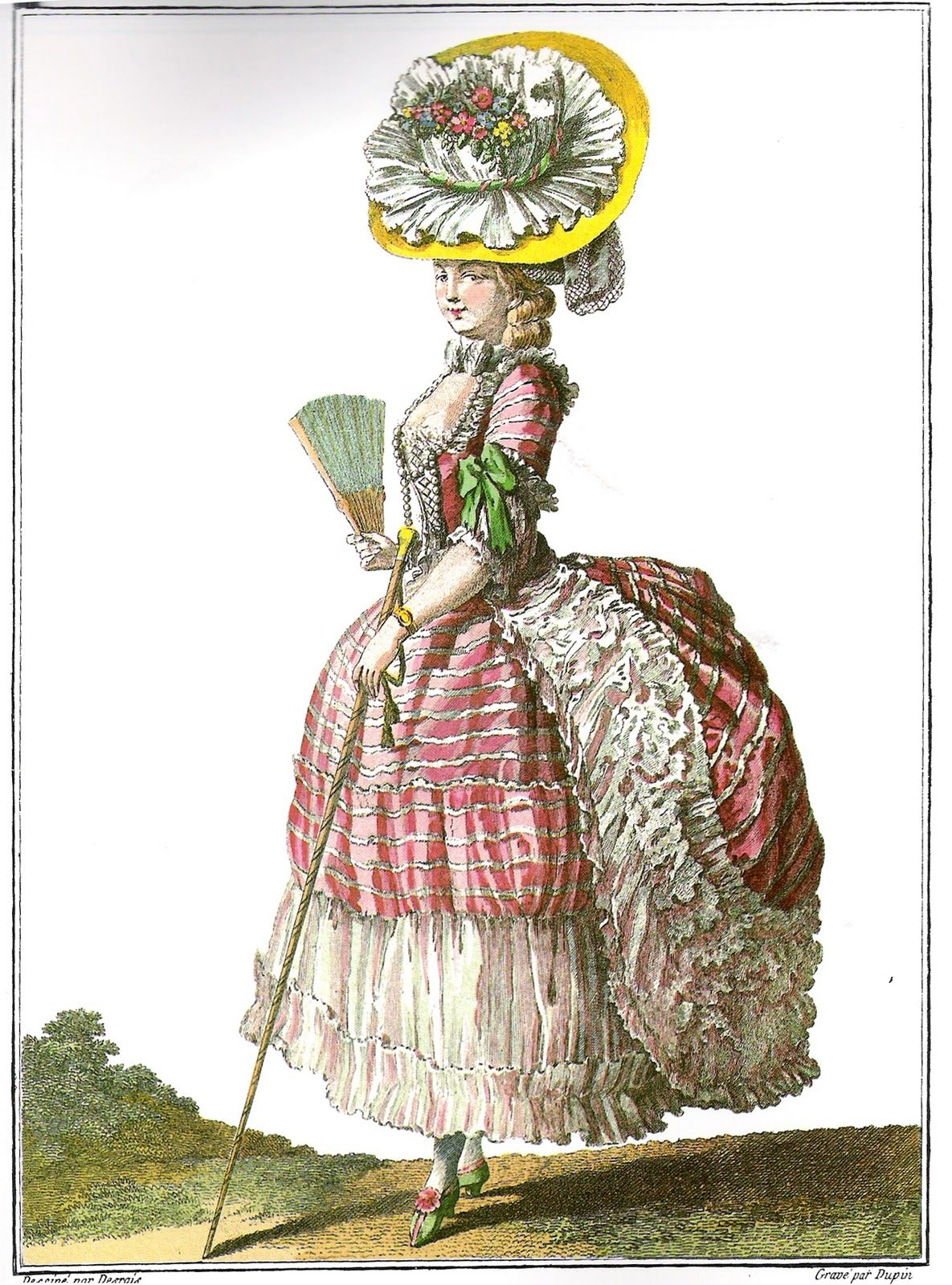 th century women s fashions th century french fashion found on 18th century women s fashions 18th century french fashion found on