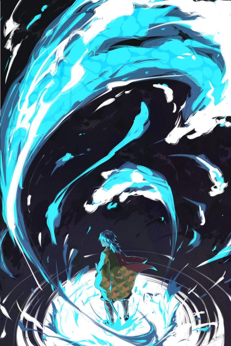 すてん 日輪5フ26a On Iphone 壁紙 アニメ かっこいい 壁紙 アニメ アニメファンアート