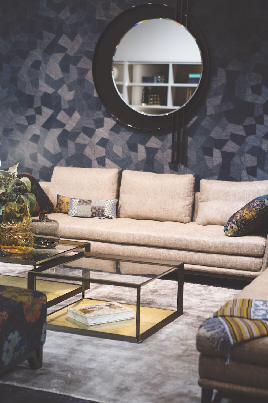 Vous cherchez des id es pour l 39 am nagement de votre salon d coration meubles foire de paris - Trouver des meubles de salon pour vous ...