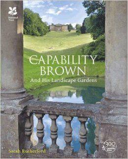 9ea41f34ee9013819e4990e9b3d313d8 - Gardens Of The National Trust Book