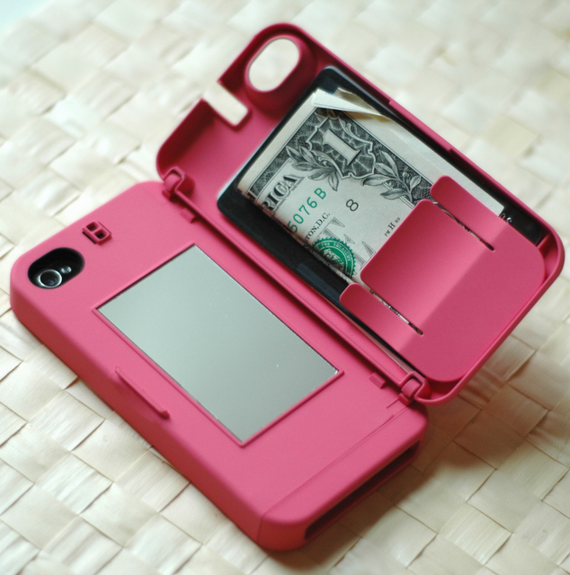 Phones and accessories from http://dailyshoppingcart.com/cellphones