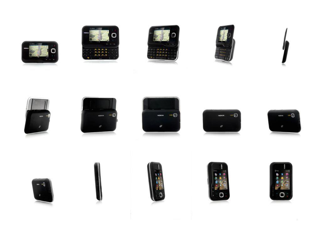 360º PHOTOGRAPHY Cellular service, Apple watch, Photography
