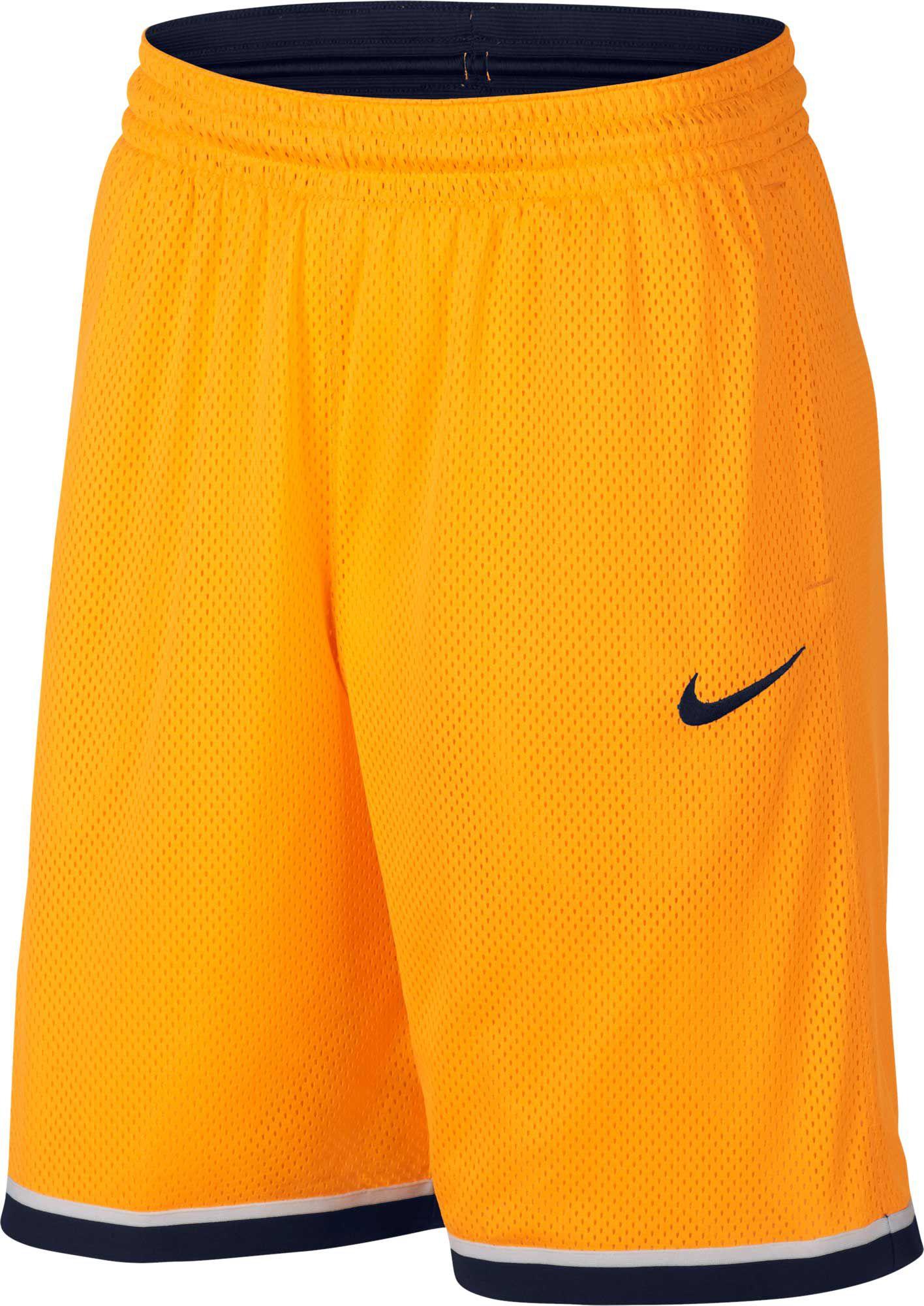 Nike Men S Dry Classic Basketball Shorts Nike Men Shorts Nike