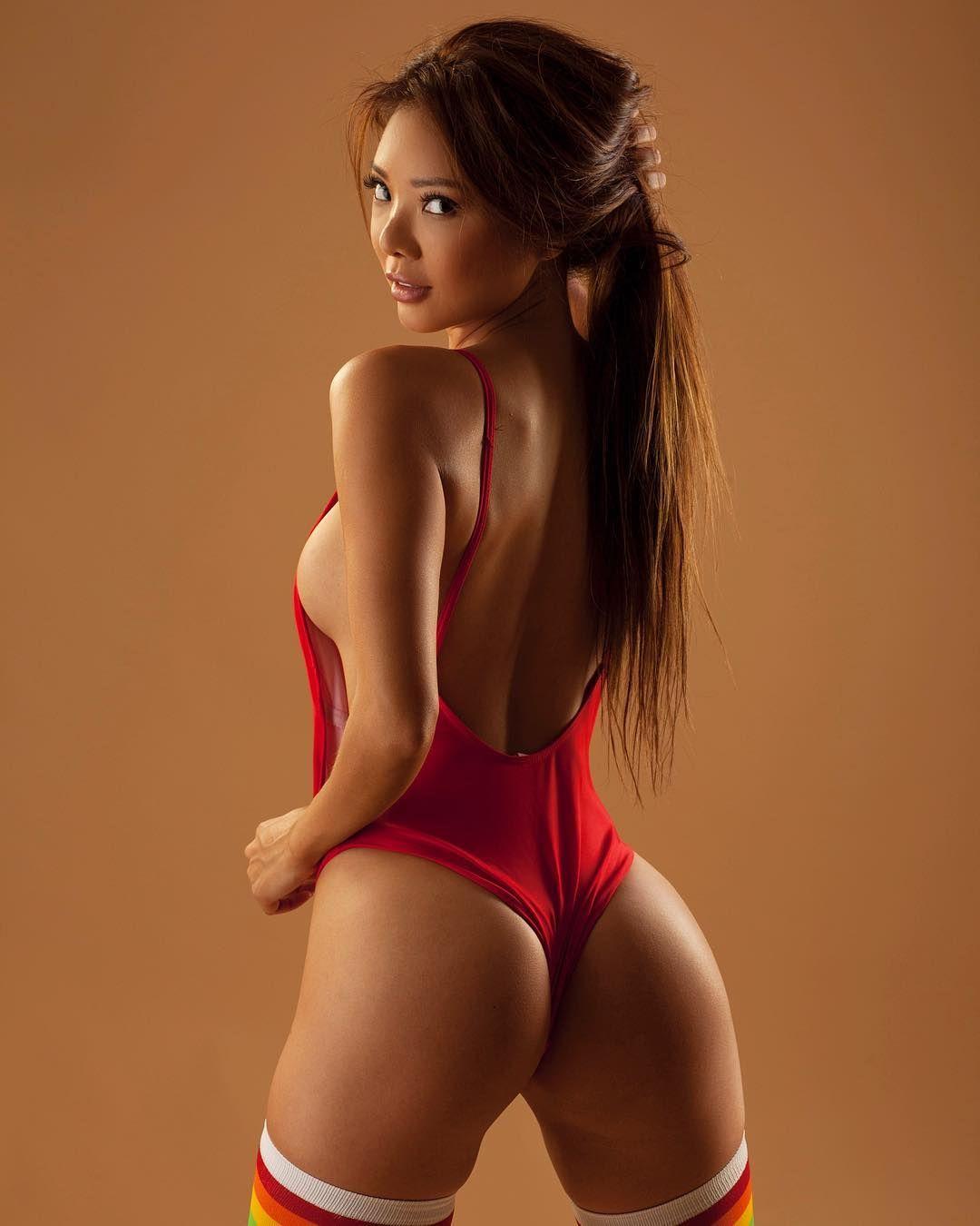 Sexy Billeder asiatiske pige Ayumi Anime Hot Billed Galleri-6392