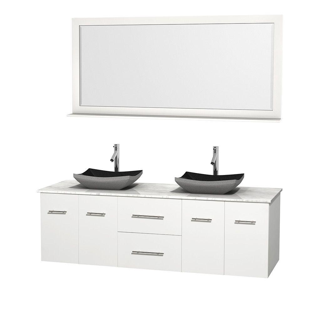 30+ 4 bathroom vanity inspiration