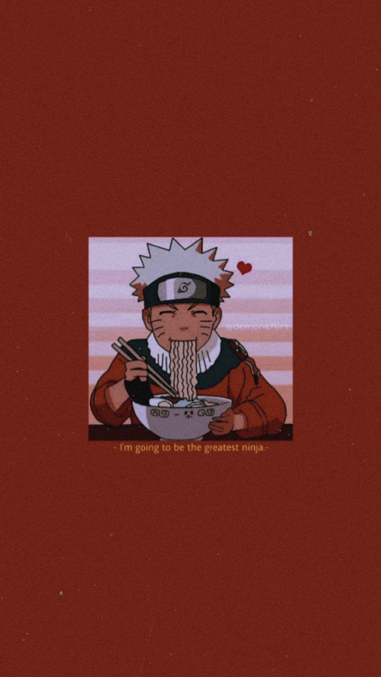 Wallpaper Naruto Uzumaki Naruto Wallpaper Iphone Anime Wallpaper Naruto Wallpaper