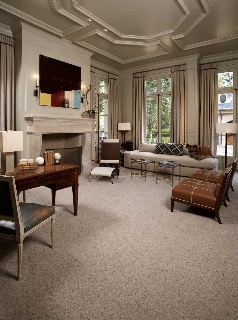 Superieur Karastan Carpet At Rotmans Furniture U0026 Carpet Store Worcester MA