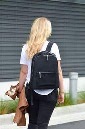 Best Travel Bags for Stylish Women Best Travel Work Bags for Stylish Women | Lu …