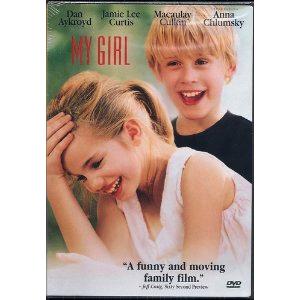 My Girl Movie Soundtracks Full Movies Girl Movies