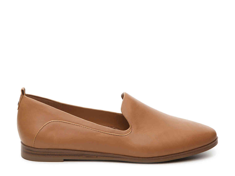 Flat shoes women, Womens flats, Women shoes