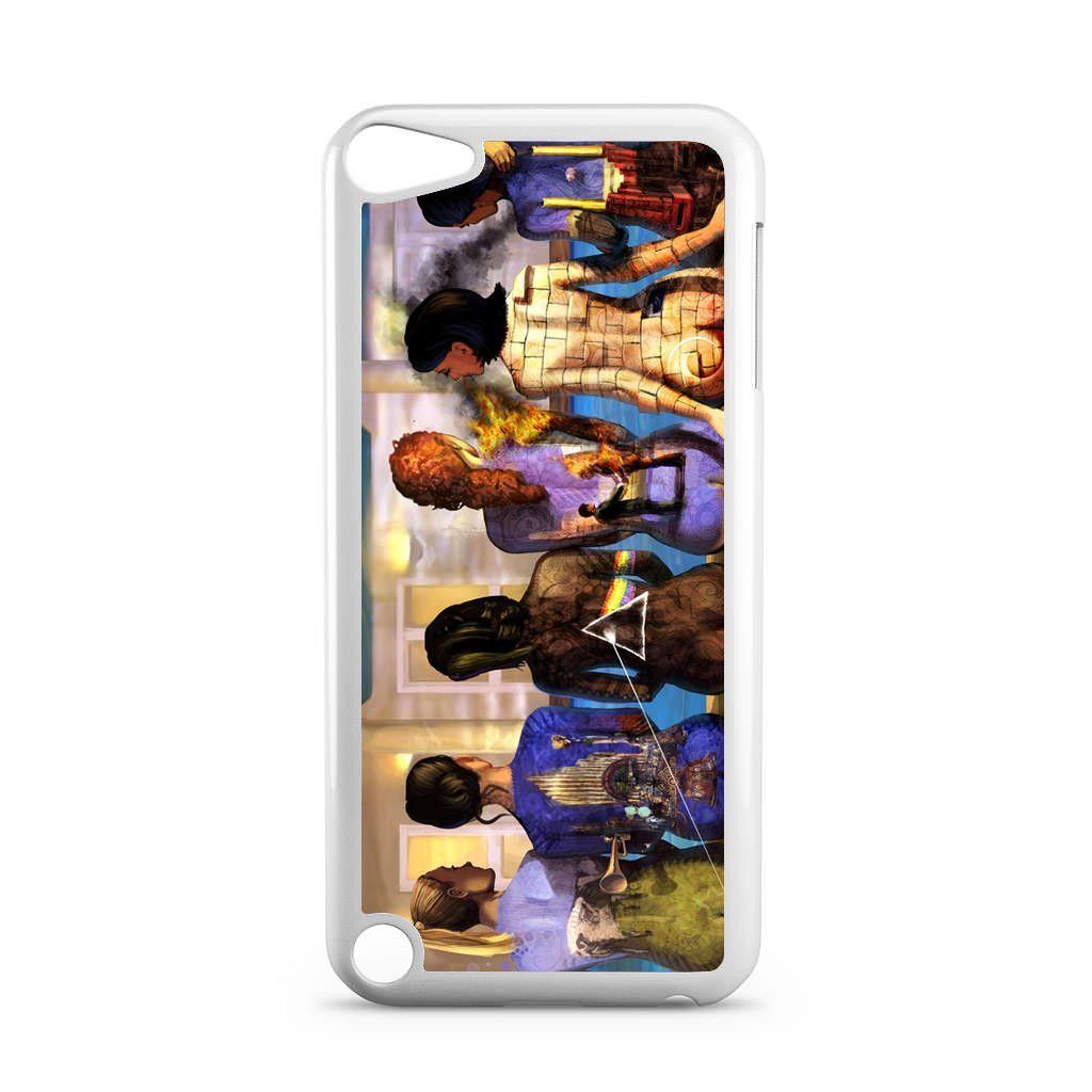 ENDGAME INFINITY Case Phone Case for IPhone /& Samsung LG GOOGLE IPOD