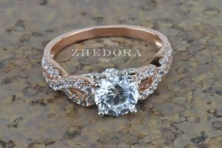 Womens Vintage Engagement Rings Under 300 Google Search