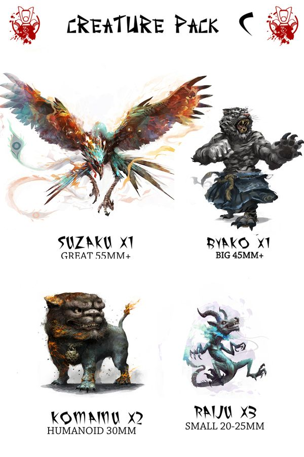 Creatures C Celestials Http Www Indiegogo Com Projects Kensei Fantasy Creatures 2 Fantasy Creatures Creatures Fantasy If verified, these bodies may represent that humans (the nazca) and humanoids of unknown origin lived in close proximity. pinterest
