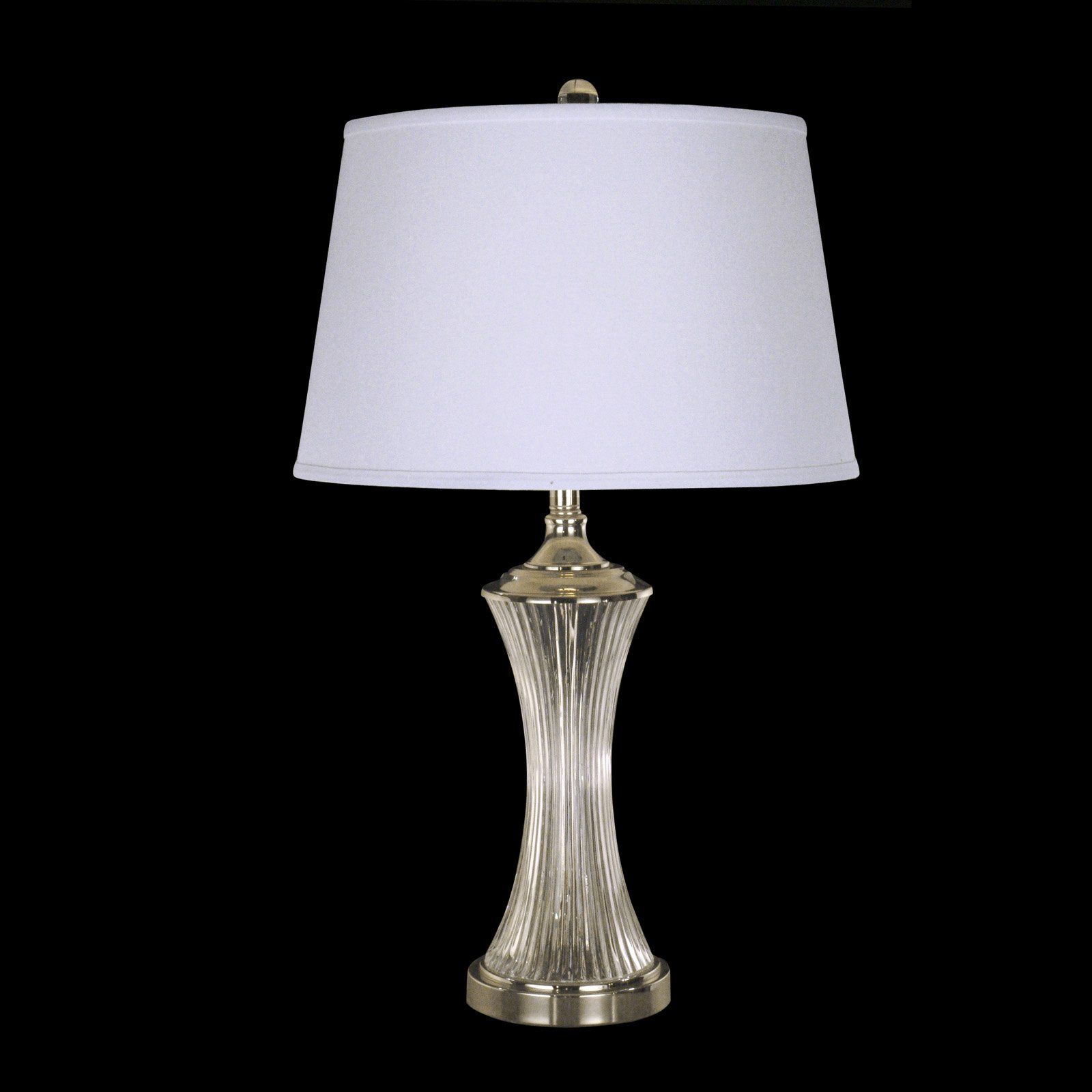 Have to have it dale tiffany wheeler crystal table lamp 19799 dale tiffany wheeler crystal table lamp 19799 hayneedle aloadofball Gallery