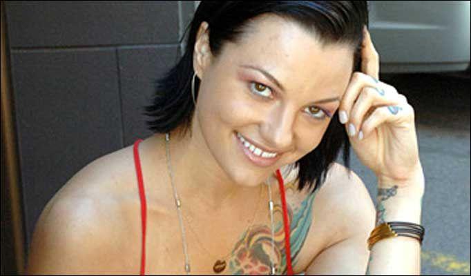 belladonna movie porn star Belladonna - Encyclopedia Dramatica.