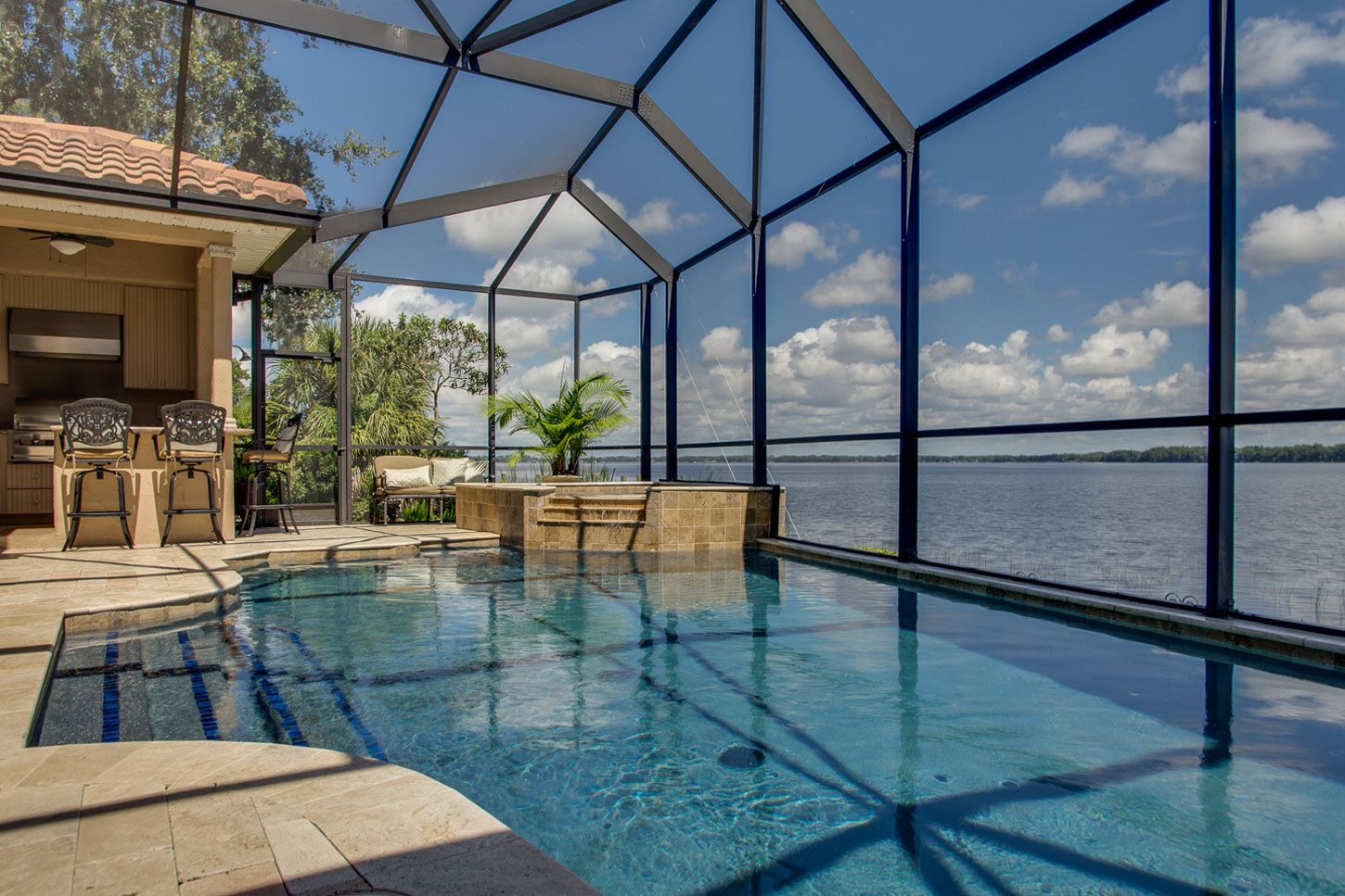 Pin by Homes by Southern Image on Pools & Outside Living ... on Southern Pools And Outdoor Living id=58224