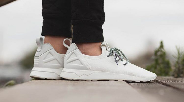 The Top Five Adidas ZX Flux Sneakers of All Time | Sneakers