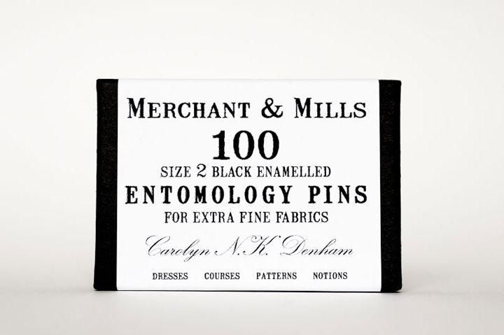 miss-design.com-merchant-mills-identity-graphic-design-15