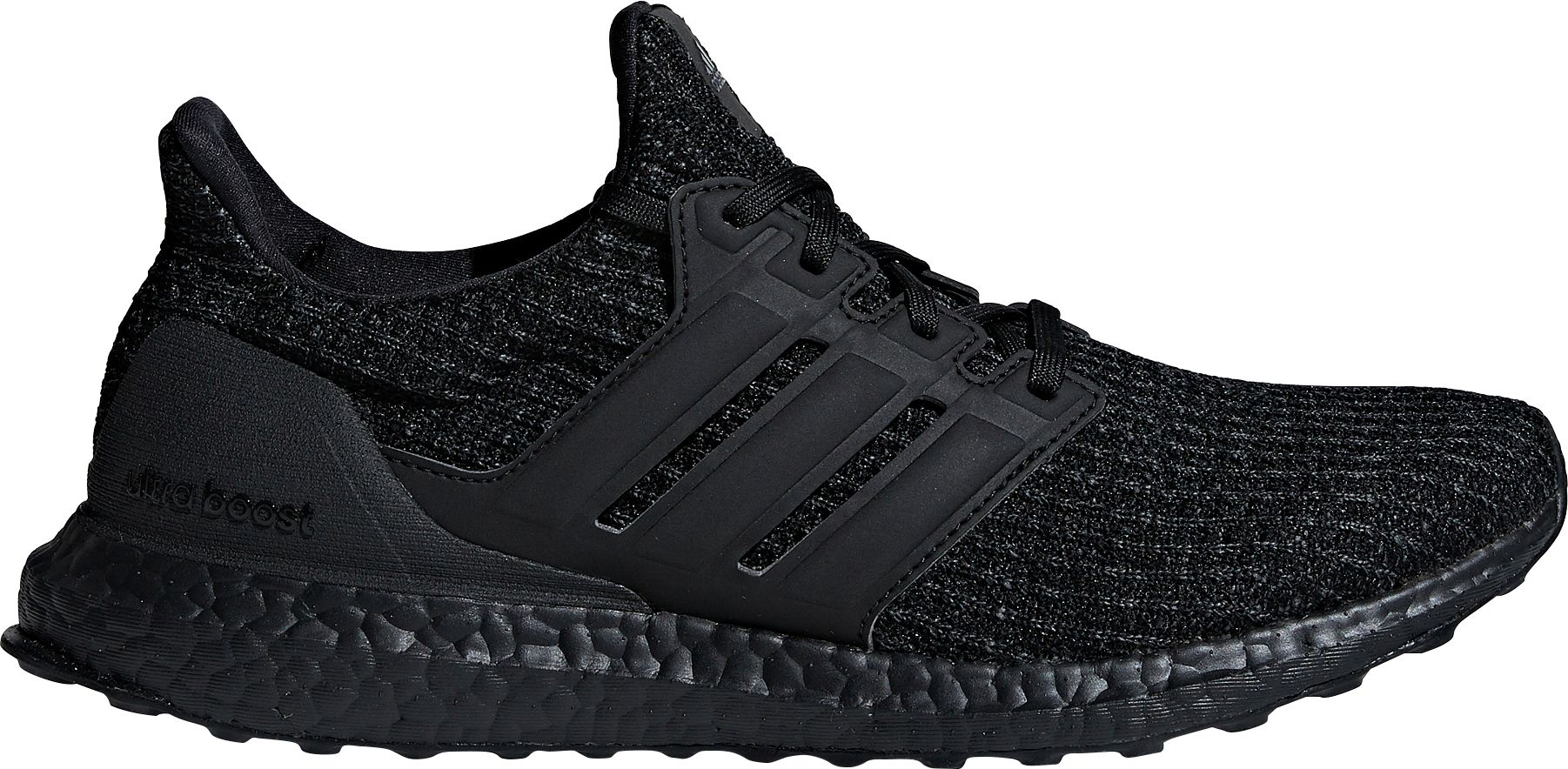 609f1521a709d adidas Men s Ultra Boost Running Shoes in 2019