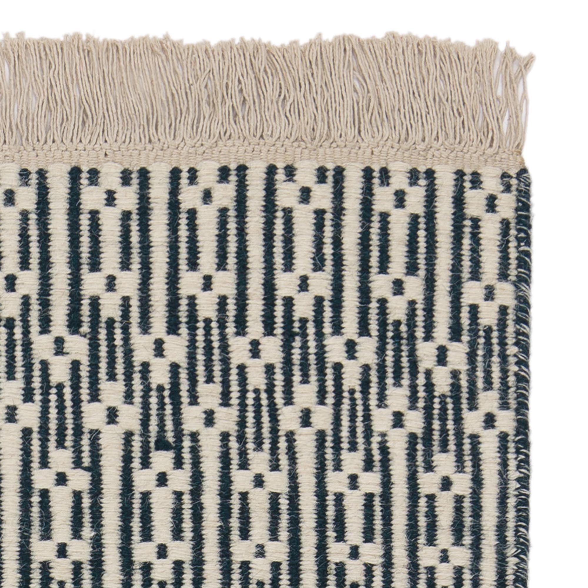 Teppich Lumaco