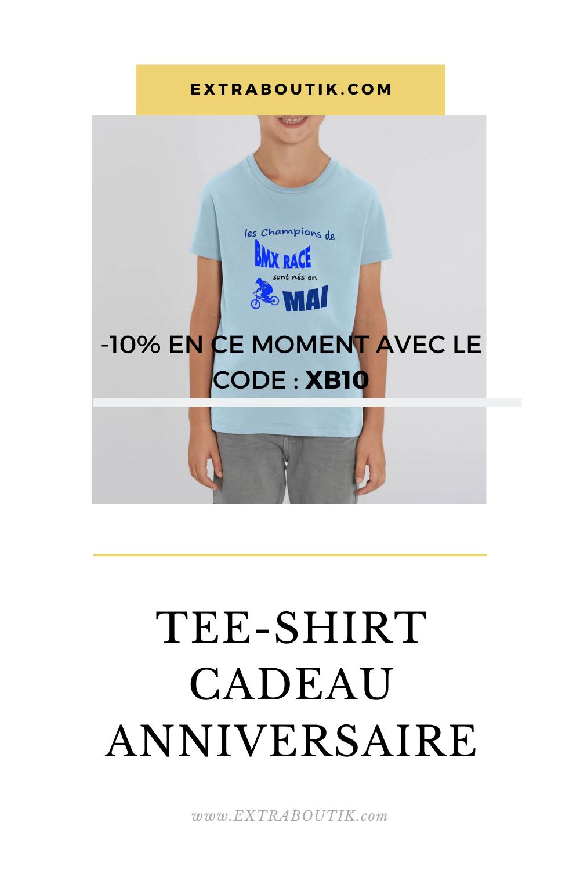 T-Shirt Enfant: BMX Hard Life Sport Tricot Pyjama Outdoor Tee-Shirt pour Jeune-s Cyclistes Cadeau Fils Gar/çon-s Enfants Fille-s V/élo BMX VTT Mountain Anniversaire Noel Dr/ôle