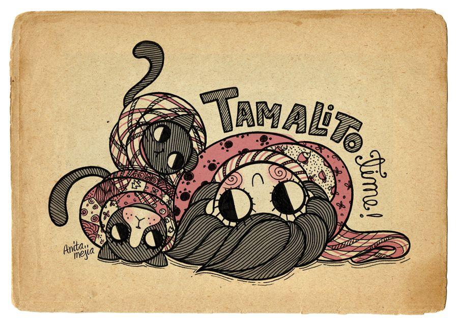 tamalito