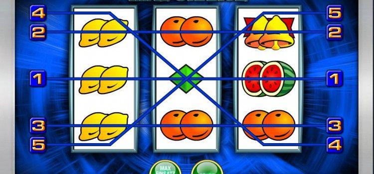 William hill bingo 50 free spins