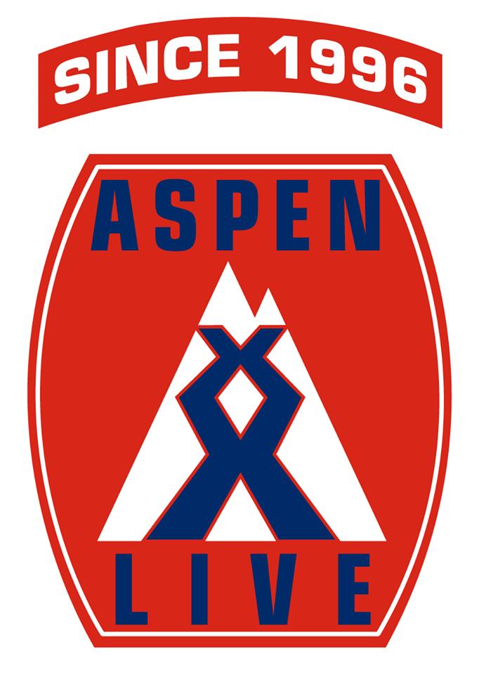Aspen Live Conference: