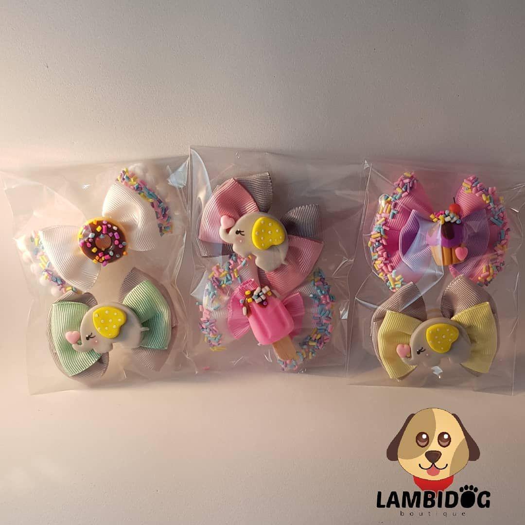 #dog #hund Esse amor e doce puros foram pra Vidoca (gabriellesamico )! ..#uselambidog #lambidogboutique #lambidog.#shihtzu #shihtzurj #yorkshire #golden #chowchowbrasil #lhasaapso #maltes #dog #laos #boutiquepet #peloslongos #spitz #cachorro #gravatinhas #bandanas #shihtzuprincess #shihtzubr #shihtzurj #amordeshihtzurj #somostodosixpudidos #tudosobreshihtzu